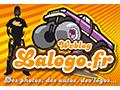 Phototheque reportages automobiles en Rhone-Alpes Lalogo.fr