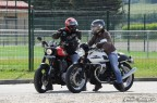 chops and bikes club communay mai 2015 019