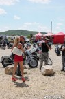 chops and bikes club communay mai 2015 076