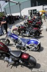 chops and bikes club communay mai 2015 127
