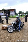 chops and bikes club communay mai 2016 08
