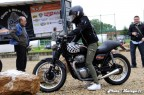 chops and bikes club communay mai 2016 10