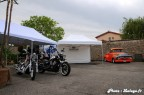 16e Concentration motos Taluyers MCD5 20 Mai 2012 016