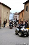 BALADE 16e Concentration motos Taluyers MCD5 - 20 Mai 2012