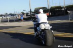12 mcd5 bike week 2016 - 8 mars - international speedway daytona beach 213
