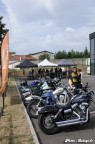 meeting cafe racer juillet 2015 09
