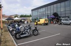 meeting cafe racer juillet 2015 10