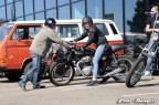 meeting cafe racer taluyers aout 2016 10