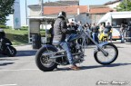 meeting cafe racer taluyers aout 2016 12