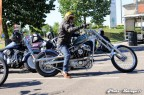 meeting cafe racer taluyers aout 2016 13