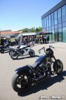 meeting cafe racer taluyers aout 2016 49