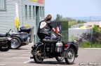 meeting cafe racer taluyers juin 2015 63