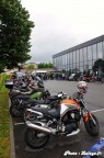 meeting cafe racer taluyers juin 2016 15