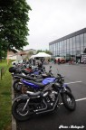 meeting cafe racer taluyers mai 2015 06