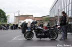 meeting cafe racer taluyers mai 2015 08