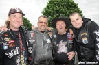 meeting cafe racer taluyers mai 2015 20
