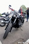 meeting cafe racer taluyers octobre 2016 33