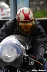 meeting cafe racer taluyers aout 2014 04