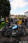 meeting cafe racer taluyers aout 2014 07