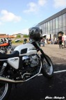 meeting cafe racer taluyers aout 2014 14