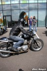 meeting cafe racer taluyers aout 2014 29