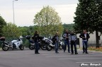 meeting cafe racer taluyers juillet 2014 09