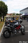 meeting cafe racer taluyers juillet 2014 15