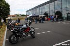 meeting cafe racer taluyers juillet 2014 16
