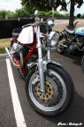 meeting cafe racer taluyers juillet 2014 18