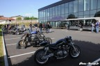 meeting cafe racer taluyers juin 2014 018