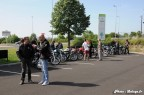 meeting cafe racer taluyers juin 2014 019
