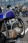 meeting cafe racer taluyers mai 2014 032