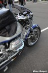 meeting cafe racer taluyers mai 2014 050
