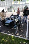 meeting cafe racer taluyers mai 2014 053