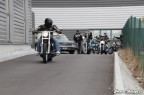 meeting cafe racer taluyers mai 2014 086
