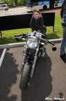 meeting cafe racer taluyers mai 2014 101