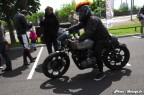 meeting cafe racer taluyers mai 2014 130