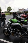 meeting cafe racer taluyers octobre 2014 033