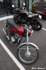 meeting cafe racer taluyers sept 2014 09