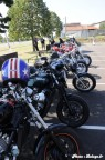 meeting cafe racer taluyers sept 2014 53