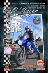 Meeting Cafe Racer à Taluyers - 4 octobre 2015
