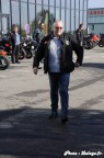 meeting cafe racer octobre 2015 25