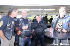 meeting cafe racer octobre 2015 27
