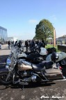 meeting cafe racer octobre 2015 28