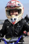 meeting cafe racer octobre 2015 30