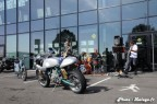 meeting cafe racer octobre 2015 32