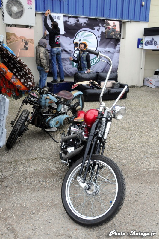 1er_rencard_us_cars_and_bikes_juin_2013_009.JPG