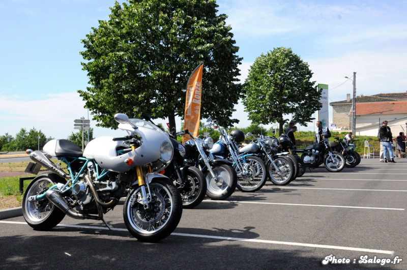 meeting_cafe_racer_taluyers_juin_2015_36.jpg