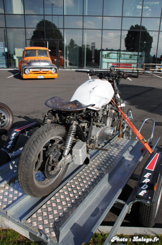 meeting_cafe_racer_taluyers_mai_2014_009.JPG