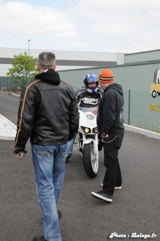 meeting_cafe_racer_taluyers_mai_2014_071.JPG